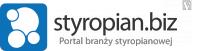 Styropian opakowania styropianowe formy do styropianu