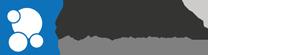 Portal branży styropianów
