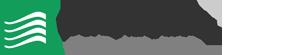 Portal branży wentylacyjnej