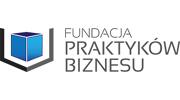 Fundacja Praktyków Biznesu