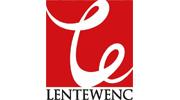 Lentewenc