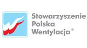 Stowarzyszenie Polska Wentylacja