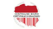 Centralne Biuro certyfikacji Krajowej