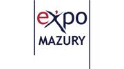 Expo Mazury