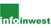 Info-Inwest