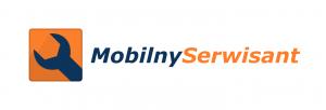Mobilnyserwisant.pl - łatwe i szybkie dokumentowanie zleceń.