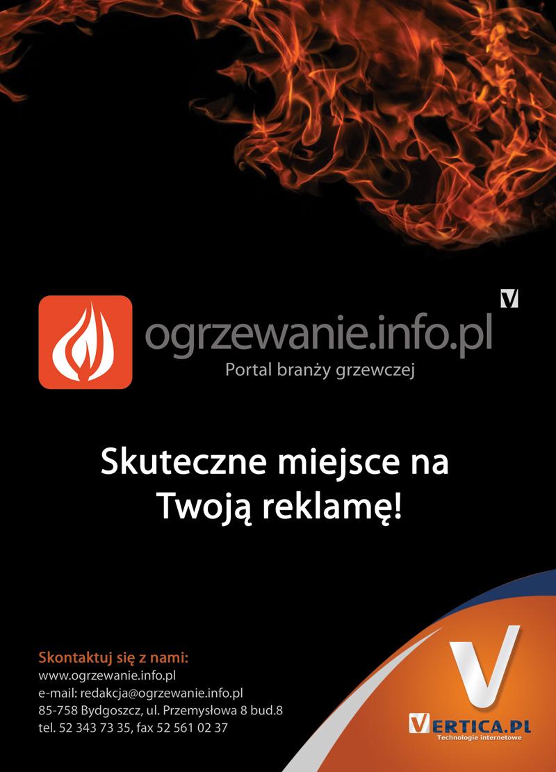 Ulotkaraklmowa - ogrzewani.info.pl