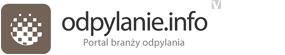 odpylanie.info