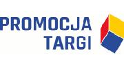 Promocja Targi