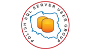 Polish SQL Server User Group