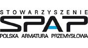 Stowarzyszenie Polska Armatura Przemysłowa