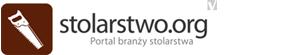 Portal branży stolarstwa